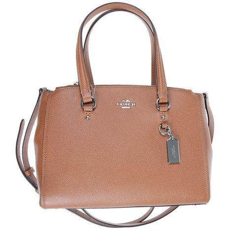 Coach outlet online free shipping | coach bags on sale | Coach borse outlet