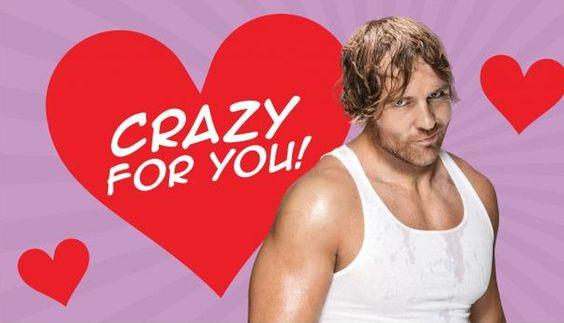 WWE: ¿Brock Lesnar, Kevin Owens y Triple H celebrando San Valentín? (FOTOS)