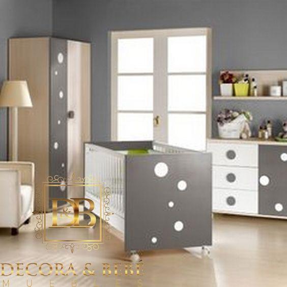 Escribanos y recibe el catalogo D&B #muebles VISITA D&B Muebles IBARRA-ECUADOR - Whatsapp 0990490659  - Email: ventas@http://goo.gl/tzmQZu - Oficina : 062-651918 \ 0990516017  - Pagina web:  http://www.dbmuebles.com/ @dbmuebles  #muebles #dbmuebles #decorabebemuebles #mujer #camas #niña #ecuador #db