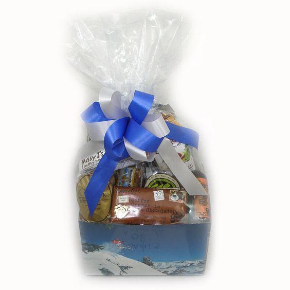 BBKase Wonders of Colorado Large Colorado Gift Basket Ideas #Baskets #GiftBasket #CorporateGiftBasket #BasketKase #Colorado   https://bbkase.com Customizing Corporate Gift Baskets