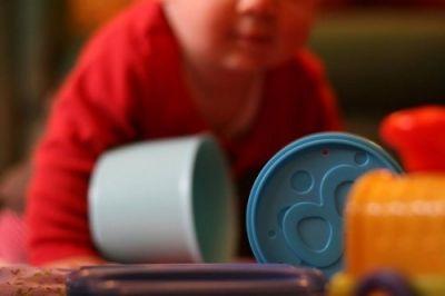 Niños con discapacidad son víctimas de mayor violencia: OMS | Info7 | Vida y Estilo