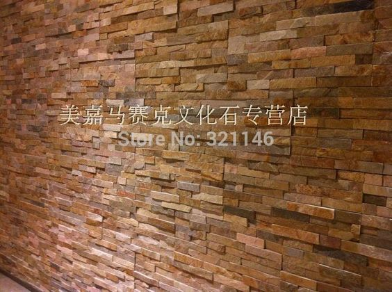 Cheap tile backsplash, Buy Quality tile hole directly from China mosaic tile blue Suppliers: