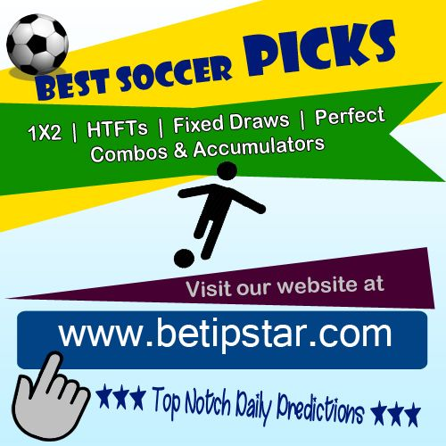 Mauritius football betting odds betting raja hindi dubbed hero name for girl