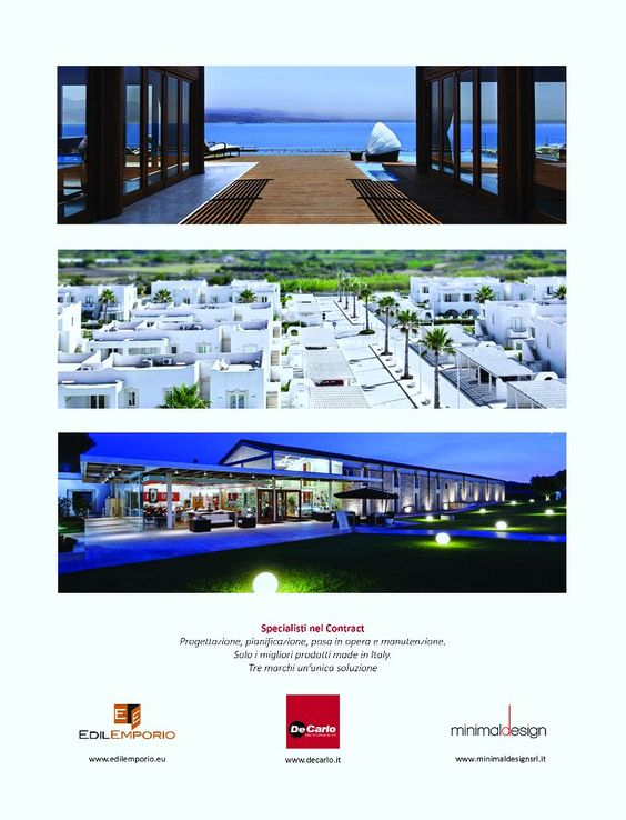 Contract Brands ADV - Magazine Advertising Graphic #advertising - contract layouts