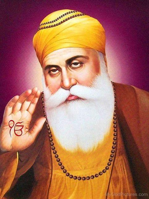 Guru Nanak Dev Ji Wallpaper Hd Guru Nanak Wallpaper Guru Nanak Photo Guru Nanak Ji Baba nanak hd wallpaper