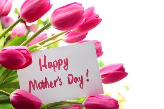 mothers day flowers - Google Search: