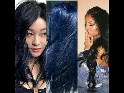 Pin By Katy On تدبير تجميلية Hair Styles Beauty Hair
