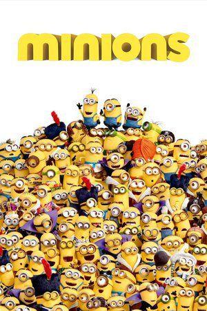 Minions Watch Popular Movies Streaming Free Hd Minion Humour Fond D Ecran Telephone Minions Moi Moche Et Mechant