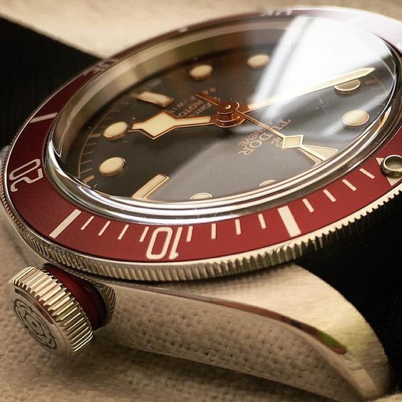 Geneve Mens Watches Images 1000 Ideas About Dress