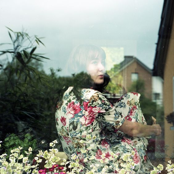 People ‹ Hannah Häseker Photography