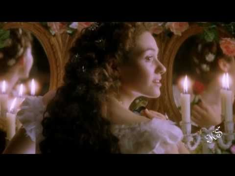 A wonderful video montage of period movies.