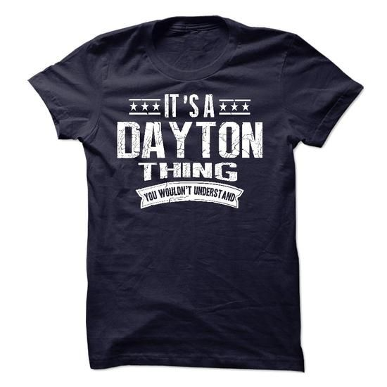 If your name is DAYTON then this is just for you - #tshirt art #sweatshirt diy. LIMITED TIME PRICE => https://www.sunfrog.com/Names/If-your-name-is-DAYTON-then-this-is-just-for-you-23723825-Guys.html?68278