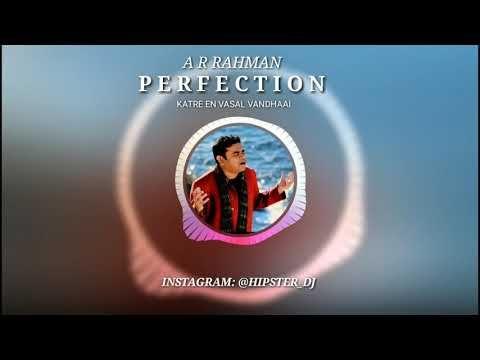 Katre En Vasal Vandhaai Bgm Youtube In 2020 Mp3 Song Download Songs Mp3 Song