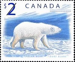 canadian stamps - Google Search