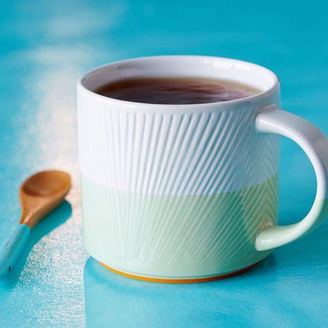 Seaglass Stacking Mug, 14 fl oz