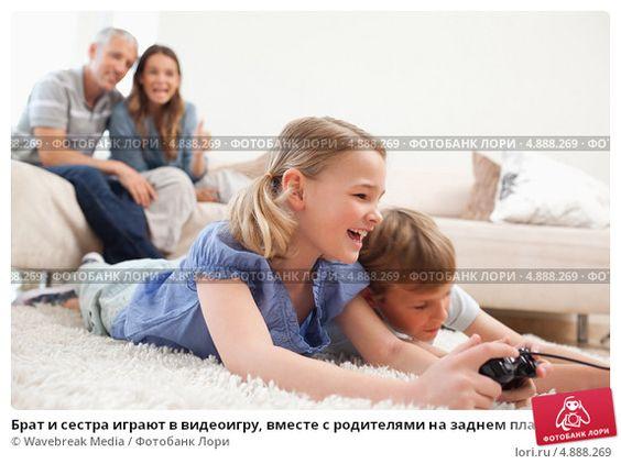 Мультики для взрослых 21 брат и сестра онлайн в хорошем hd 1080 качестве фотоография