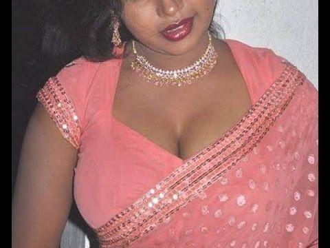Vijayawada hemmafru dating Zac Efron och Vanessa Hudgens fortfarande dating 2014