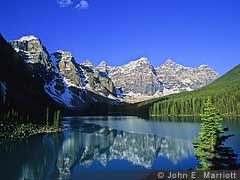 Banff National Park, Canada.: Banff Canada, Alberta Canada, Beautiful Places, Absolutely Breathtaking, Banff Gorgeous, Banff National Parks