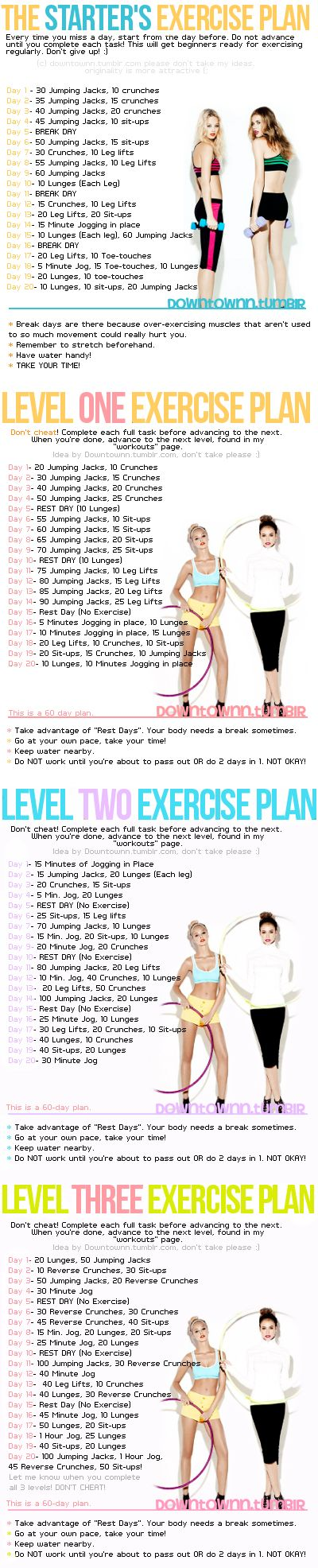 Weight loss tips best fitness and weight loss on pinterest for Plan belley