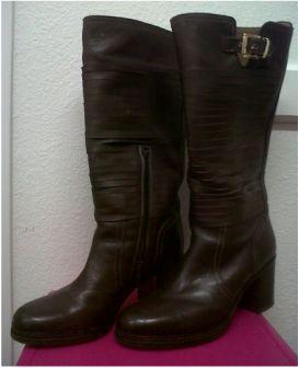 #Napoleoni #boots