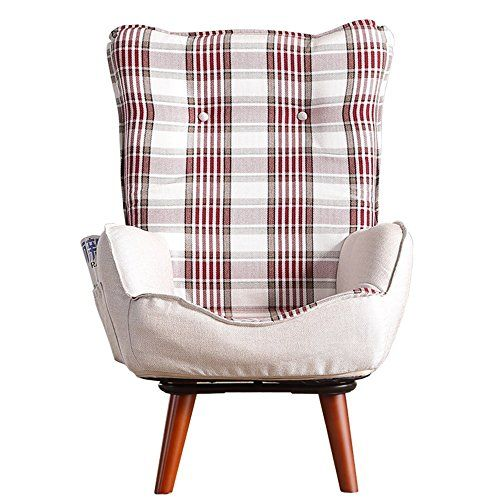 Zhirong Pregnant Women Armchairs Comfortable Breastfeeding Chair
