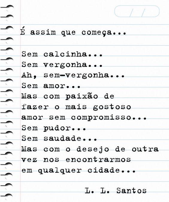 Livros: :P  https://www.clubedeautores.com.br/authors/44613