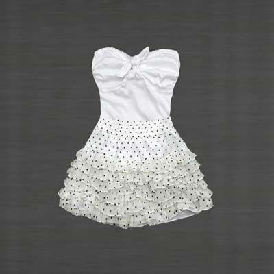 Hollister Clothes for Girls | ... and Fitch Johanna Dresses : Hollister Canada Stores - Coupons 60% Off