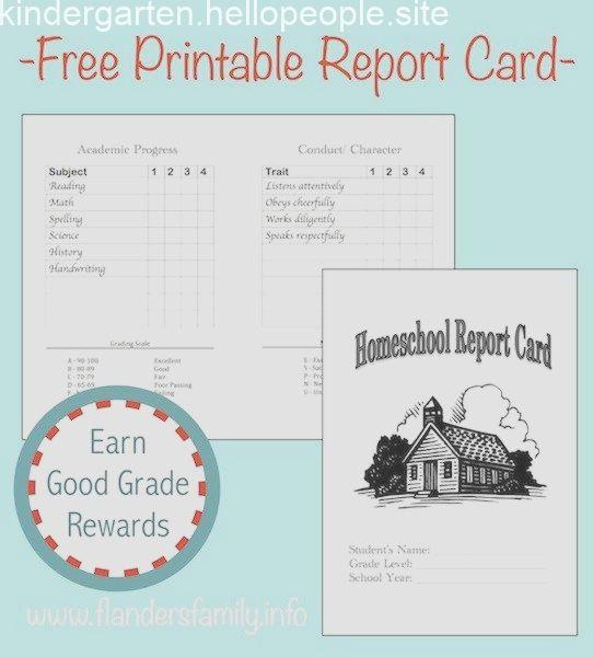 Pin On Kindergarten Organization