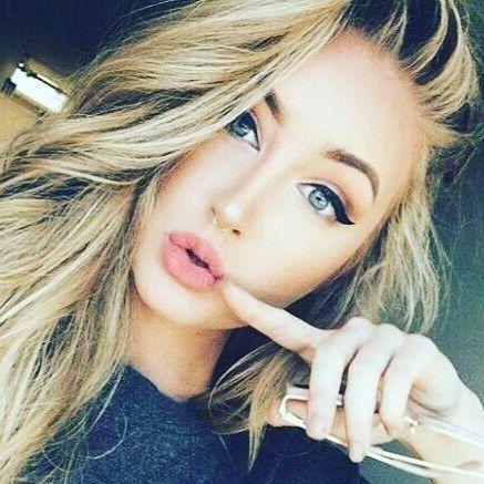 http://www.youtube.com/channel/UCqEqHuax3qm6eGA6K06_MmQ?sub_confirmation=1 Sobrancelha perfeita!! #maquiagembrasil #makeup #maquiagem #make #ma #curti #lip #love #luv #likeforlike #likes #likes4likes #sdv #followme by insta.blogger.moda