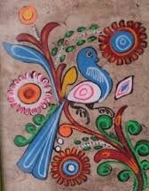 Afbeeldingsresultaat voor mexicaanse kleuren
