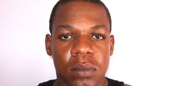 Wanted: Leon Garfield Lawrence - http://www.barbadostoday.bb/2015/01/04/wanted-leon-garfield-lawrence/