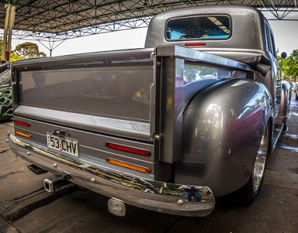 Classic Cars / Car Projects / Car Shows - Community - Google+