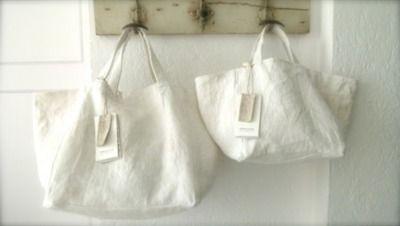les jolis sacs en chanvre d'ana & cuca