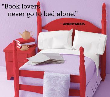 What will you be going to bed with tonight?