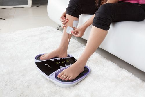 5 Best Foot Massager For Diabetics And Neuropathy Disorder In 2020