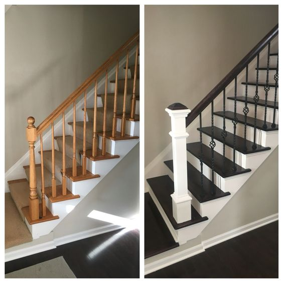 Best Clean Lines Cleanses And Floors On Pinterest 400 x 300