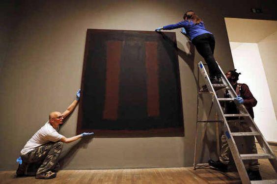 Britain Defaced Rothko-1.JPG
