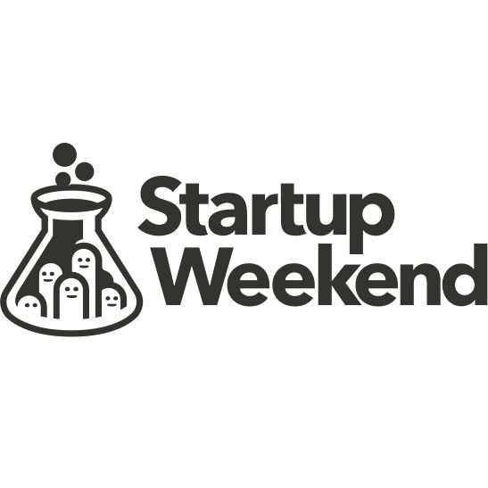 Western Colorado Startup Weekend Oct 9th - 11th  2015 in Montrose Colorado!