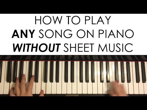 Amosdoll Music Youtube Piano Music Lessons Piano Easy Piano Songs