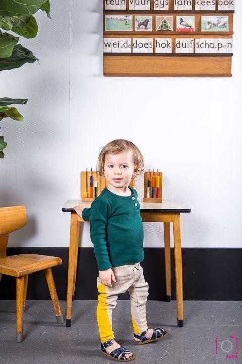 Fotoshoot kindermode Kindermode, Fotoshoot en Kinderkleding