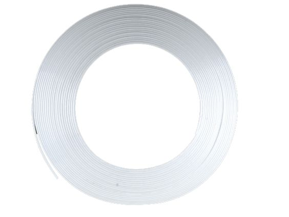 Theflextrack Is Offering High Quality Ceiling Curtain Track And