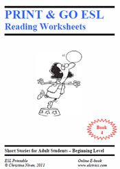 Printables Esl Civics Worksheets esl civics worksheets pichaglobal bloggakuten