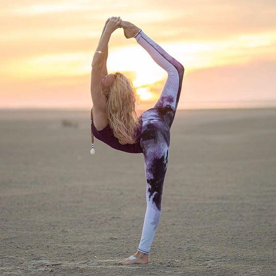 northcarolina_yogagirl -  Photo: @photocsquared