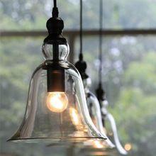 Luzes de pingente Diretório de AliExpress, e mais em Aliexpress.com - Página 5