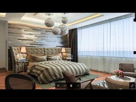 3ds Max Render 3ds Max Vray Render Vray Settings Vray For 3ds Max Contemporary Bedroom Design Bedroom Design Tv In Bedroom