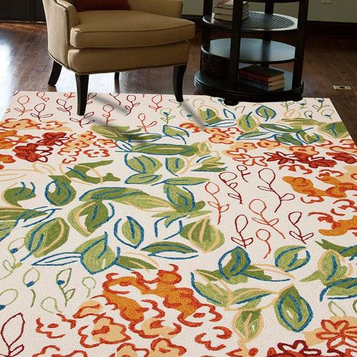 Penelope Indoor/Outdoor Rug in Multi