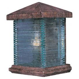 Tabitha Outdoor Wall Lantern