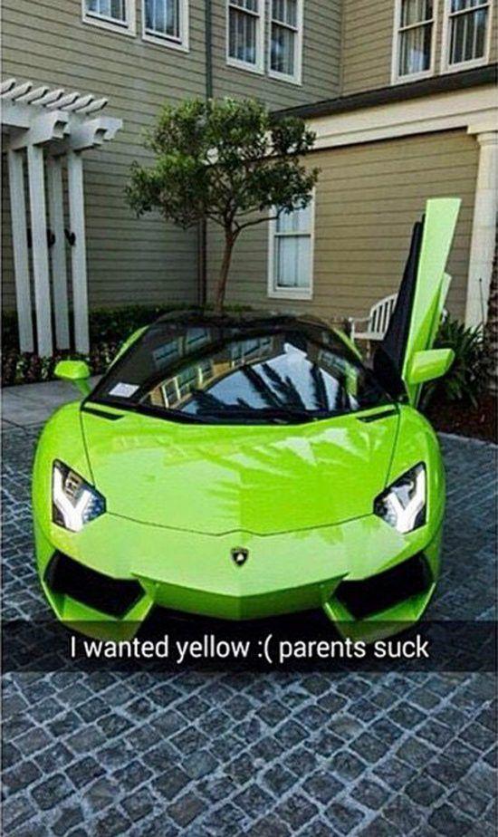 ofturkey richkidsofturks twitter cars pinterest richest kids and cars