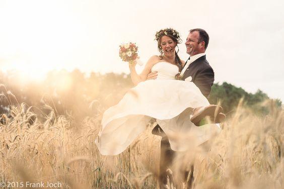 Hochzeitsreportage-Landhochzeit - Hochzeitsfotografie und Hochzeitsreportagen
