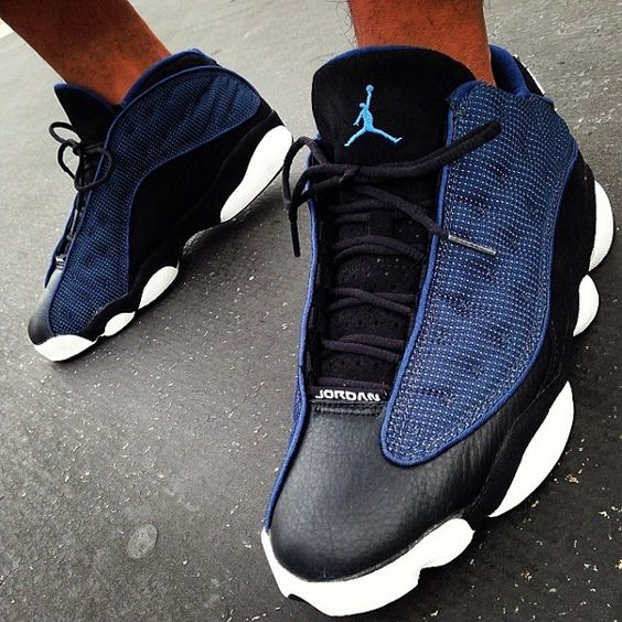 air jordan shoes 13